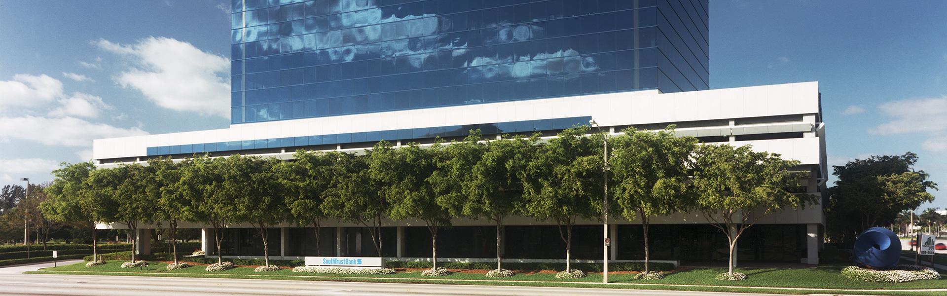 Property Management West Palm Beach Florida